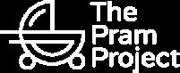 The Pram Project